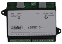 s88SD16-n (smd version 1.1)